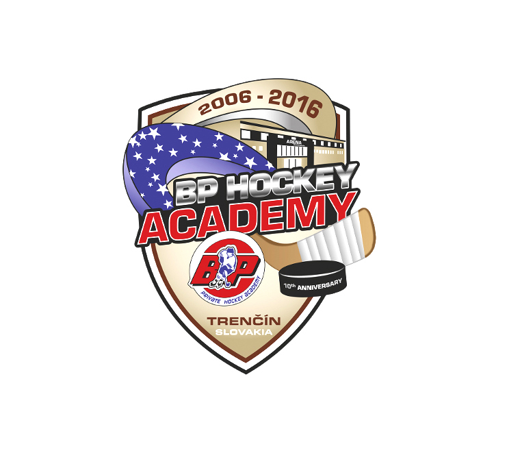 BP Hockey Academy